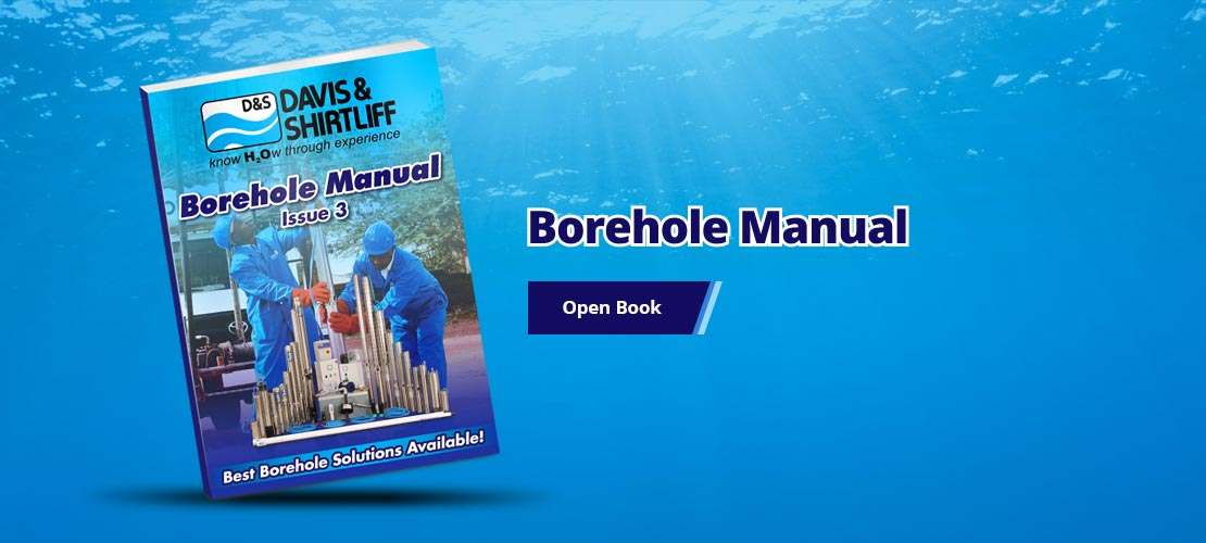 Borehole Manual
