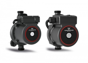 circulator-pumps_2