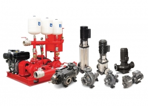 dayliff-heavy-duty-pumps