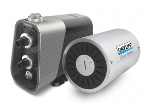 dayliff-smart-domestic-pumps