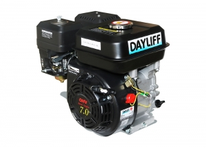 DLV/DLA Engines