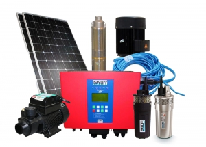 solar-pumps--controls