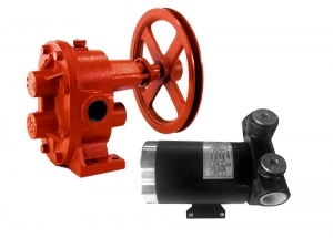 specialist-pumps