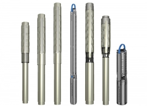 submersible-borehole-pumps