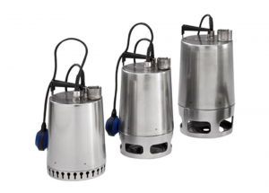 submersible-waste-water-pumps