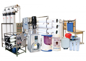 water_treatment_equipment__-_group