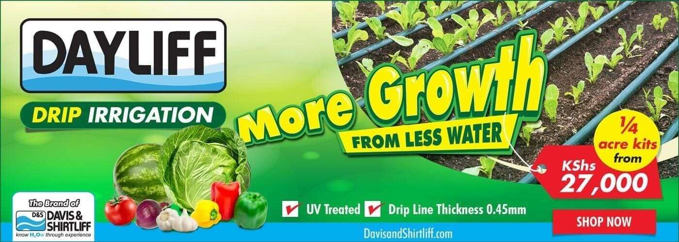 home/IRRIGATION-PROMO---1400-BY-500.jpg